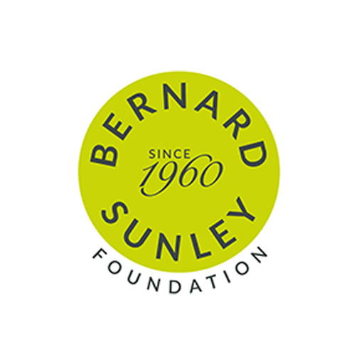 Bernard Sunley Foundation Logo