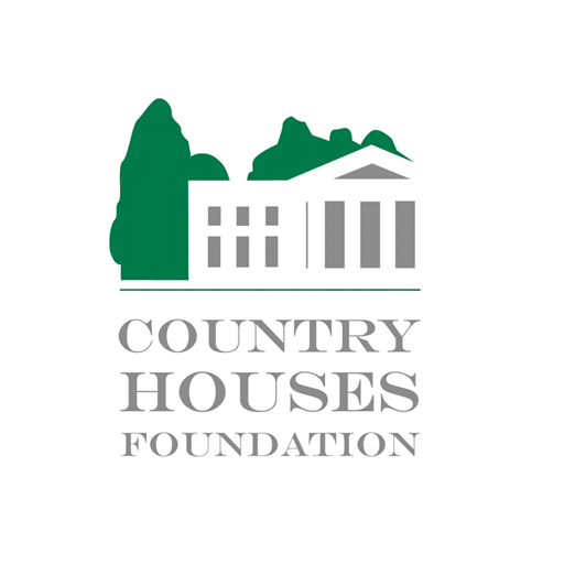 Country Houses Logo