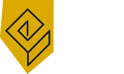 Delapre Abbey logo