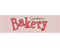Gardners Bakery